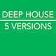Emotional Deep House - AudioJungle Item for Sale