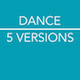 Uplifting Dance - AudioJungle Item for Sale