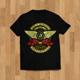 3 Vintage Motor Club Tshirt Design - GraphicRiver Item for Sale