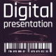 Digital Presentation - Digital Slideshow - VideoHive Item for Sale