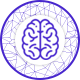 Vizion - AI Startups Responsive HTML5 Template - ThemeForest Item for Sale