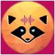 Happy Ukulele - AudioJungle Item for Sale