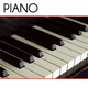 Lyric Piano - AudioJungle Item for Sale