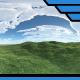 Open Grass Field 8 - HDRI - 3DOcean Item for Sale