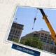 Blueprint Construction Slideshow - VideoHive Item for Sale