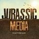 Science Documentary - AudioJungle Item for Sale