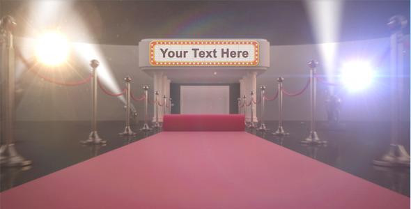 Videohive | Cinema Intro Free Download free download Videohive | Cinema Intro Free Download nulled Videohive | Cinema Intro Free Download
