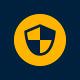 Guard Team - Security WordPress Theme - ThemeForest Item for Sale