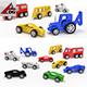 Kids toys - 3DOcean Item for Sale