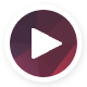 Epic Cinematic Piano Trailer - AudioJungle Item for Sale