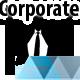 The Corporate Logo
