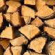 Wood - AudioJungle Item for Sale