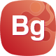 Beluga - Modern Clean Creative Joomla Template - ThemeForest Item for Sale