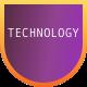 Uplifting Electronic Technology