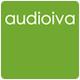 100 Drums - AudioJungle Item for Sale