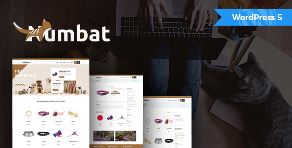 Review: Numbat - Pet Shop WooCommerce WordPress Theme free download Review: Numbat - Pet Shop WooCommerce WordPress Theme nulled Review: Numbat - Pet Shop WooCommerce WordPress Theme