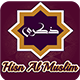 Hisn Al-Muslim - Tamplate Buildbox - CodeCanyon Item for Sale