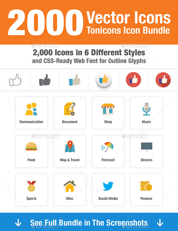 Graphicriver | 2000 Vector Icons Free Download free download Graphicriver | 2000 Vector Icons Free Download nulled Graphicriver | 2000 Vector Icons Free Download
