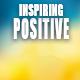 Inspiring & Uplifting Acoustic Pop