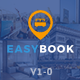 EasyBook – Directory & Listing WordPress Theme - ThemeForest Item for Sale