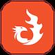 Phoenix - Full multipurpose React-Native Application & UI Component - CodeCanyon Item for Sale