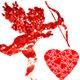 Valentines Rain - WordPress Plugin - CodeCanyon Item for Sale