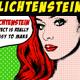 Pop Art Photoshop Action (Lichtenstein Effect) - GraphicRiver Item for Sale