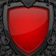 Coat of Arms - GraphicRiver Item for Sale