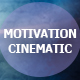 Motivation Cinematic Sountrack