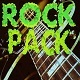 Uplifting Energetic Rock Pack