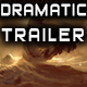 Ambient Cinematic Dramatic Movie Trailer