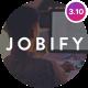 Jobify - Job Board WordPress Theme - ThemeForest Item for Sale