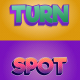 Game Style Text Effects for Illustrator - GraphicRiver Item for Sale