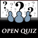 Open Quiz - CodeCanyon Item for Sale