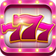 Slot Machine Game Pack - GraphicRiver Item for Sale