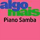 Piano Samba
