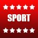 Sport Activity Pack