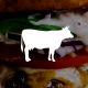 Burger Restaurant Menu - GraphicRiver Item for Sale