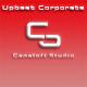 Corporate Upbeat Indie - AudioJungle Item for Sale