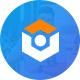 SmartEdu | Education & Courses HTML Template - ThemeForest Item for Sale