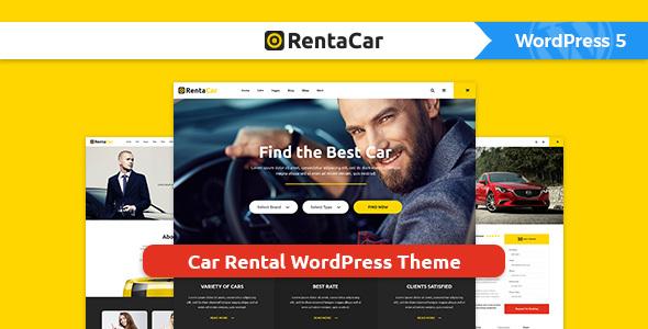 Themeforest | Rentacar - Car Rental / Listing WordPress Theme Free Download #1 free download Themeforest | Rentacar - Car Rental / Listing WordPress Theme Free Download #1 nulled Themeforest | Rentacar - Car Rental / Listing WordPress Theme Free Download #1