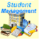 Student Management System - CodeCanyon Item for Sale