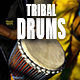 Tribal Drums & Percussion