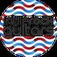 Indie Rock Guitars - AudioJungle Item for Sale
