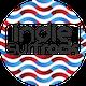 Indie Surf Rock - AudioJungle Item for Sale