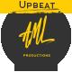 Upbeat Pop Uplifting Inspiring Energetic - AudioJungle Item for Sale