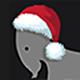 Christmas Jazz Trio Jingle Bells - AudioJungle Item for Sale