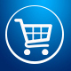 Online Store - Subscription Based Multi Vendor eCommerce Platform - CodeCanyon Item for Sale