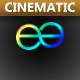 Cinematic Cyberpunk - AudioJungle Item for Sale
