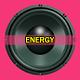 Inspiring Rock - AudioJungle Item for Sale